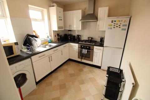 1 bedroom flat to rent - Penny Meadow, Ashton-Under-Lyne