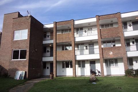 1 bedroom apartment to rent - General Bucher Court, Bishop Auckland