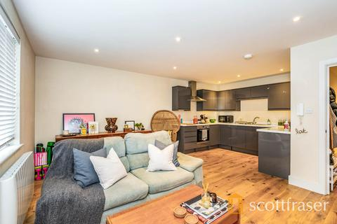 1 bedroom apartment to rent - Langdale Gate, Witney