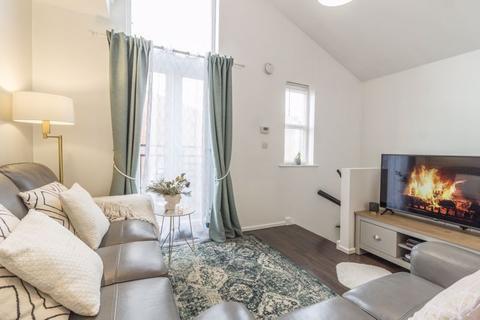 1 bedroom maisonette for sale - Ariel Reach, Newport