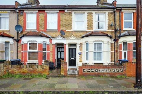 3 bedroom terraced house for sale - North Road, Edmonton, N9
