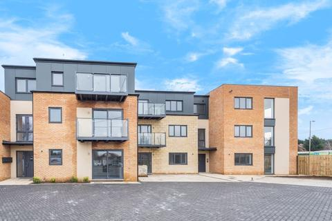 1 bedroom apartment for sale - NEW BUILD - OXFORD ROAD KIDLINGTON