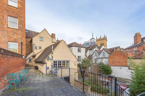 Studio for sale - Philips Court, Lombard Street, Abingdon