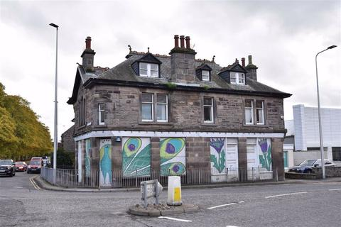 Retail property (high street) for sale - Bogton Place, Forres, Morayshire