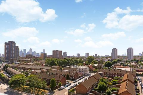 2 bedroom apartment for sale - Bolinder Way, London