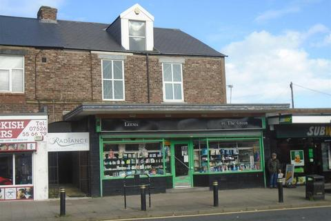 Retail property (high street) for sale - The Green, Southwick