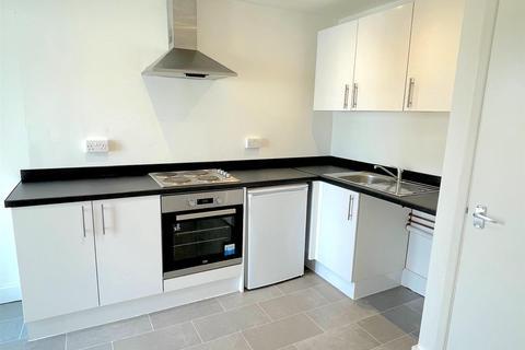 1 bedroom flat to rent - High Street, Welling