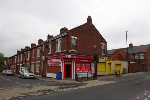 Property for sale - Norham Road, North Shields