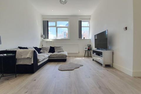 1 bedroom flat to rent - Cross Road, Sidcup