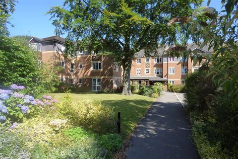 2 bedroom flat for sale - Mauldeth Road, Withington, Manchester, M20