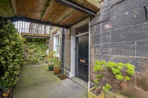 1 bedroom flat to rent - CUMBERLAND STREET, NEW TOWN, EH3 6RT