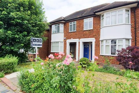 3 bedroom flat to rent - Parkview Road, New Eltham