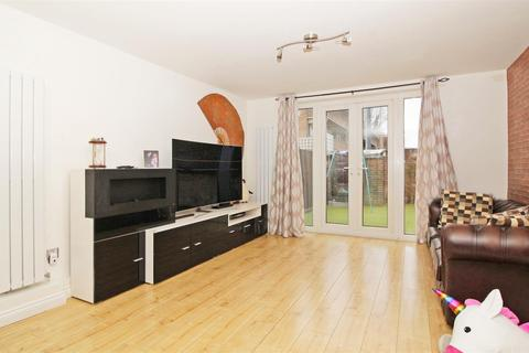 2 bedroom terraced house for sale - Dawson Close, Woolwich Arsenal