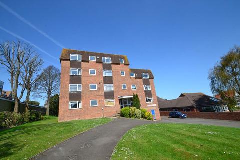 2 bedroom flat for sale - Arundel Road, Eastbourne
