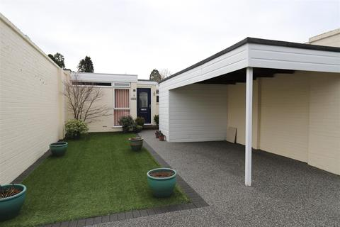 3 bedroom bungalow for sale - Longfield Place, Maidstone