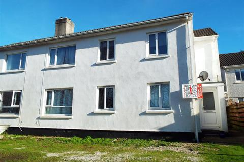 3 bedroom house to rent - Dracaena View, Falmouth