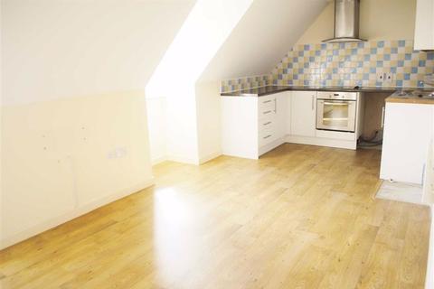 2 bedroom apartment to rent - Warren Street, Tenby, Tenby, Pembrokeshire, SA70