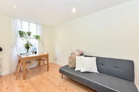 1 bedroom flat to rent - North End Road, West Kensington, W14