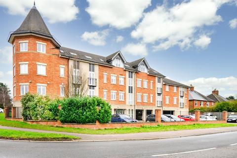 2 bedroom apartment for sale - The Pinnacle, Coventry Road, Narborough.