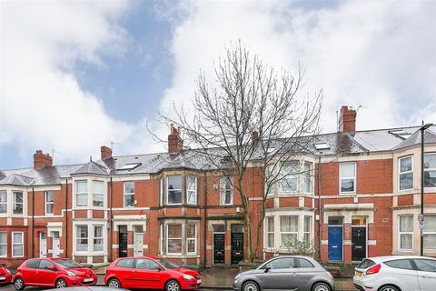 7 bedroom maisonette for sale - Shortridge Terrace, Jesmond, Newcastle upon Tyne