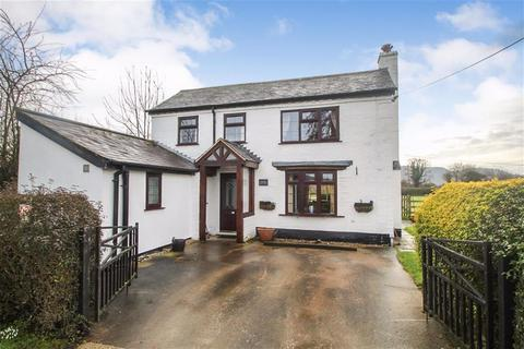 3 bedroom cottage for sale - Rhos Common