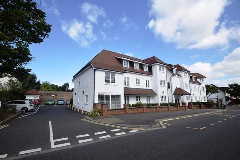 1 bedroom retirement property for sale - Retirement Apartment, Henleaze