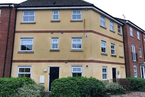 2 bedroom flat for sale - Hillier Road, Devizes