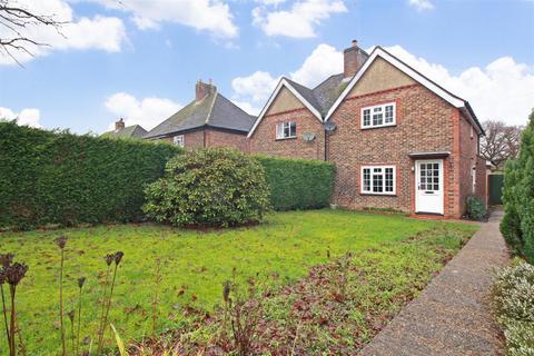 3 bedroom semi-detached house for sale - Bell Road, Warnham, Horsham