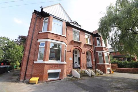 1 bedroom apartment for sale - 9 Athol Road, Whalley Range, Manchester, M16
