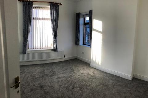 3 bedroom house to rent - Edith Street, North Shields
