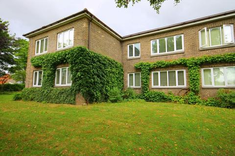 1 bedroom apartment to rent - Mains Court, Durham