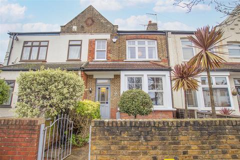 4 bedroom terraced house for sale - Ladbroke Road, Enfield