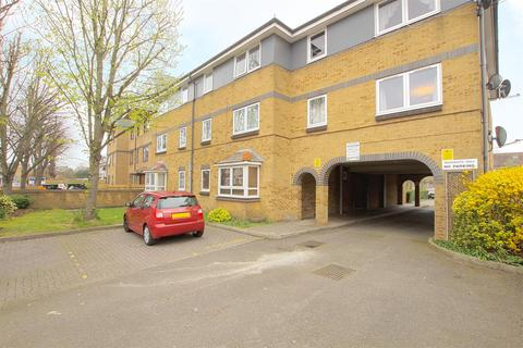 1 bedroom apartment to rent - 33 South Ealing Road, London