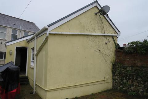 2 bedroom bungalow for sale - Causeway Street, Kidwelly