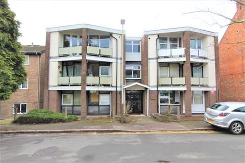 2 bedroom apartment for sale - Malvern Road, Stoneygate, Leicester LE2