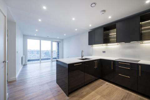 1 bedroom apartment for sale - Hornsey Park Place, Hornsey, N8