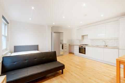 Studio to rent - Denmark Hill, Camberwell SE5