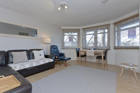 2 bedroom flat for sale - Marine Court, Ferryhill, Aberdeen, AB11
