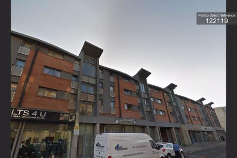 2 bedroom flat to rent - Dumbarton Road, Partick, Glasgow, G11