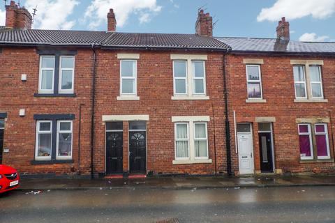 5 bedroom flat for sale - Norham Road, North Shields , North Shields, Tyne and Wear, NE29 7AH