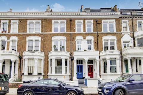 4 bedroom apartment for sale - Sinclair Road, London, W14