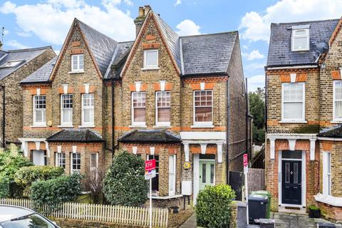 2 bedroom flat for sale - Tritton Road, West Dulwich