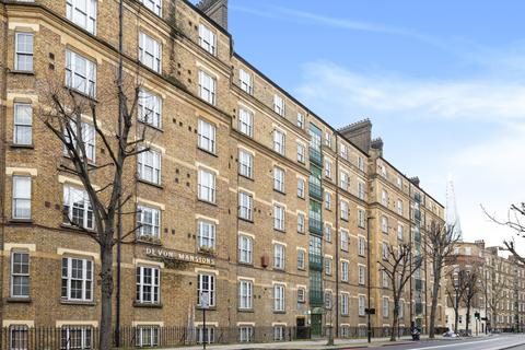2 bedroom flat for sale - Tooley Street Bermondsey SE1