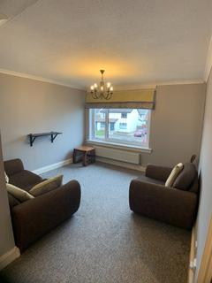 1 bedroom flat to rent - Alnwickhill Terrace, Liberton, Edinburgh, EH16