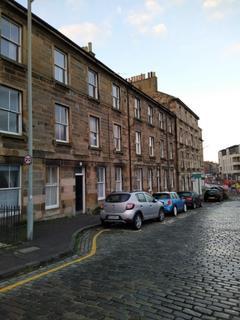 1 bedroom flat to rent - Canon Street, Canonmills, Edinburgh, EH3