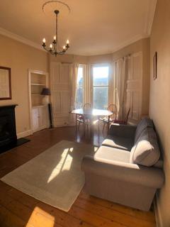 1 bedroom flat to rent - Hermand Terrace, Slateford, Edinburgh, EH11