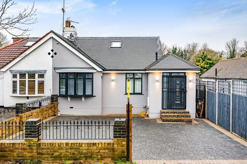 4 bedroom semi-detached house for sale - Court Road Orpington BR6
