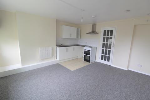 1 bedroom flat to rent - Hampden Road, Brighton, BN2