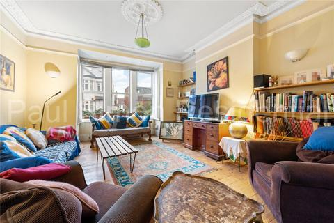 5 bedroom end of terrace house for sale - Eade Road, Finsbury Park, London, N4