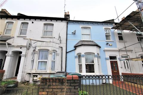 2 bedroom flat to rent - Hornsey Park Road, Harringay, London, N8